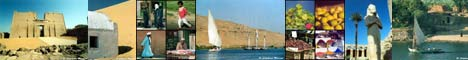 [Egypt photos, temples, landscapes egyptian people,along the nile]