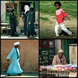[Egyptian people photos - Egyptian people]