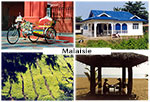Photos de Malaisie